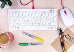 raspberry pi clavier souris
