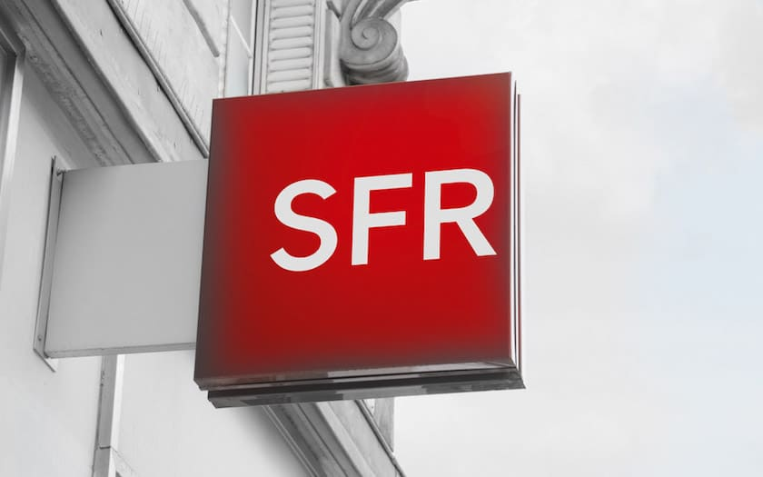 sfr champion plaintes clients 2018