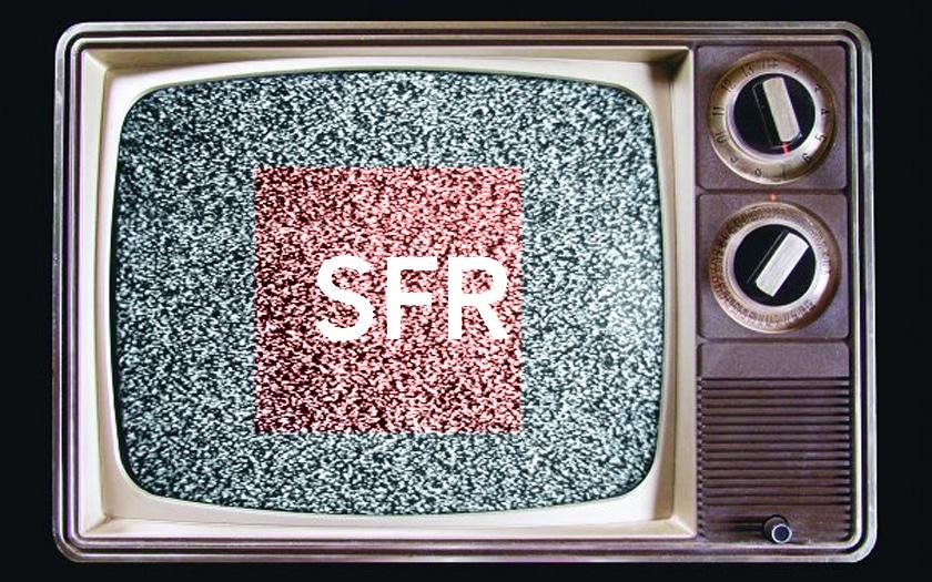 SFR vs Free