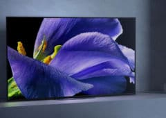 sony tv 8k 60000 euros