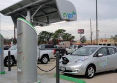 station recharge voiture electrique 1