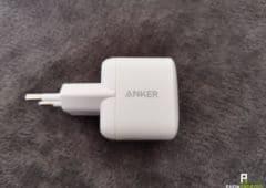 test powerport atom pd1 anker design