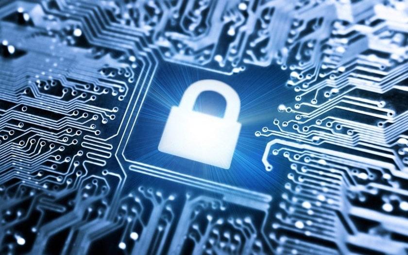 top hacking vulnerabile delle password 10