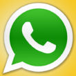 whatsapp empecher inconnu ajouter groupe