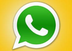 whatsapp empecher inconnu ajouter groupe