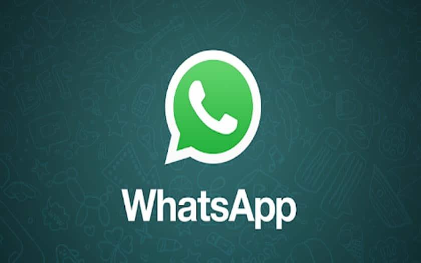 WhatsApp héberge un volume massif de contenus pédopornographiques