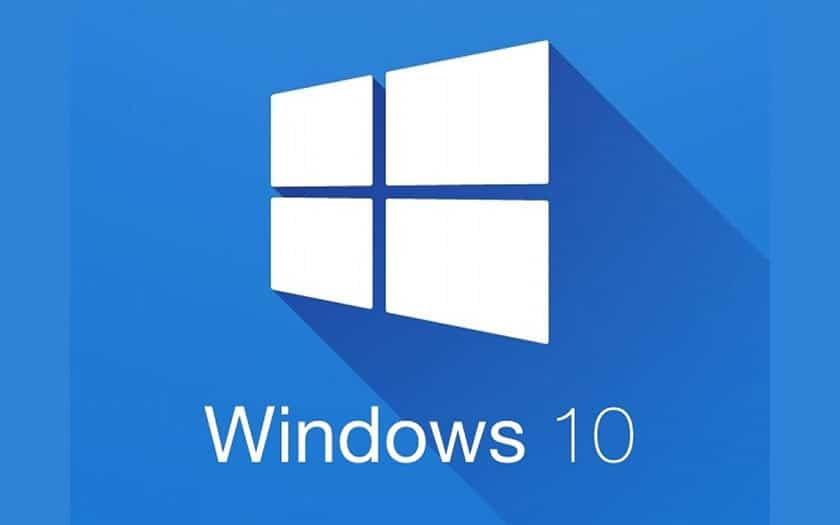 windows 10 may update liste processeurs compatibles
