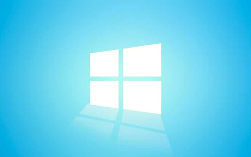 Windows 10 mises à jour Dynamic Updates