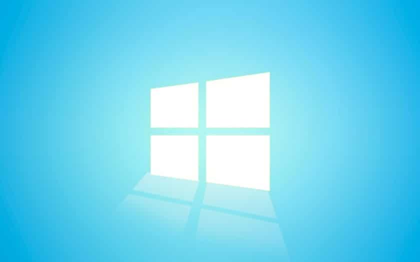 Windows 10 : Microsoft explique comment fonctionnent les mises à jour Dynamic Updates