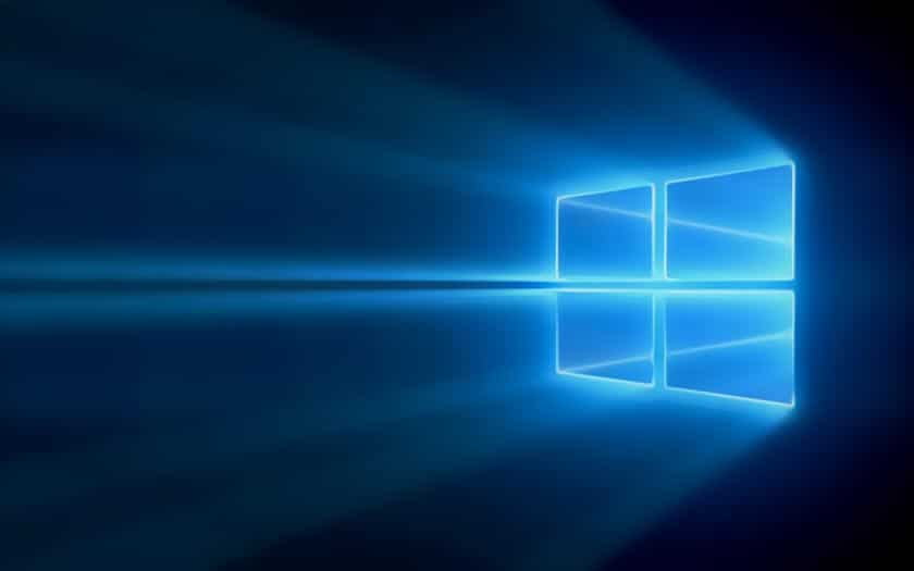 Windows 10 : les mises à jour forcées, c'est enfin fini !