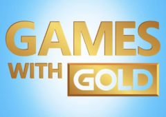 xbox live games with gold jeux gratuits