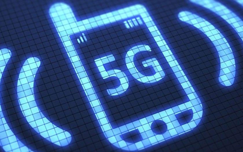 Conséquences de la 5G sur la santé