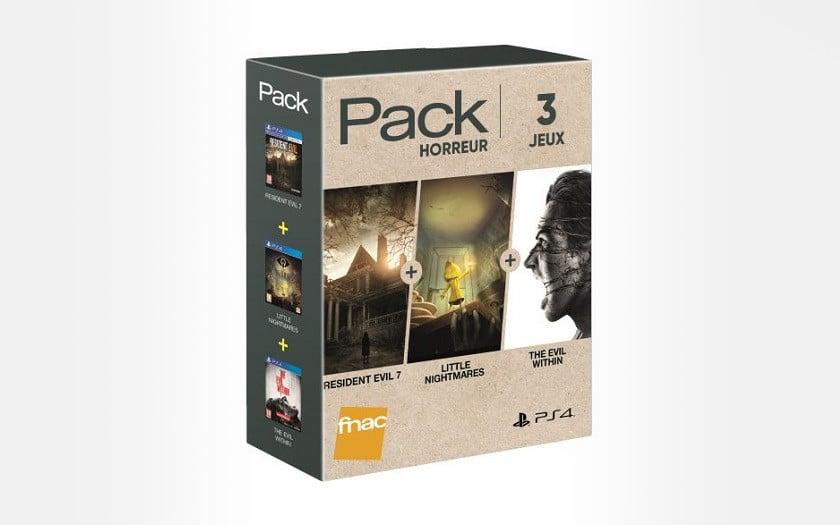 Pack-Fnac-3-jeux-Horreur-PS4