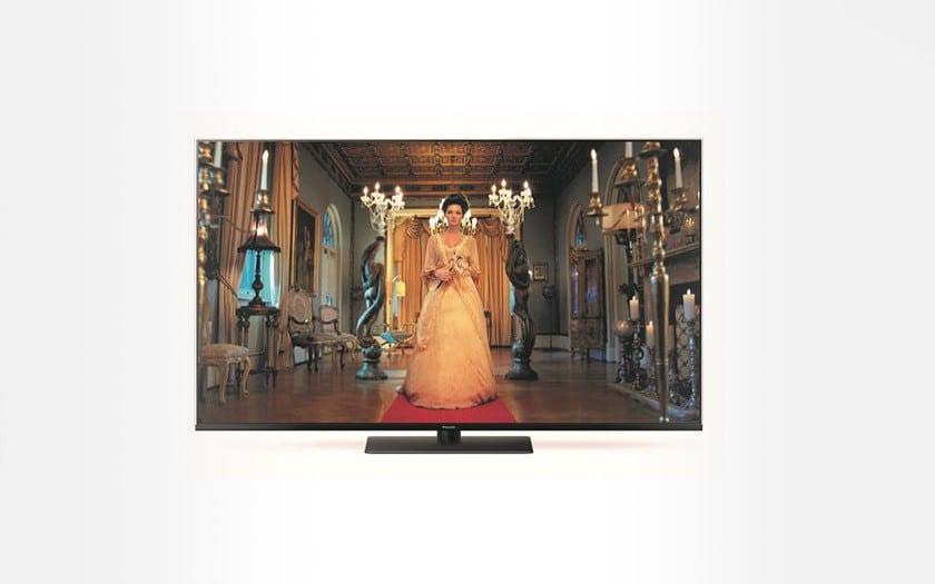 TV-Panasonic-TX-55FX740E-LED-4K-UHD-55