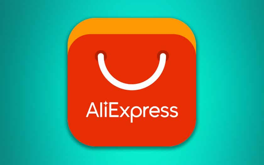 aliexpress ufc denonce pratiques illegales site alibaba