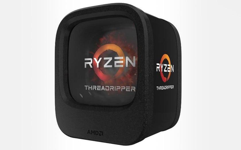 amd-processeur-ryzen-threadripper-1920x-12-core