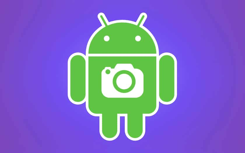 android q camerax