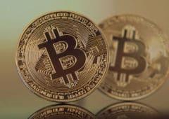 bitcoin payer sur ebay