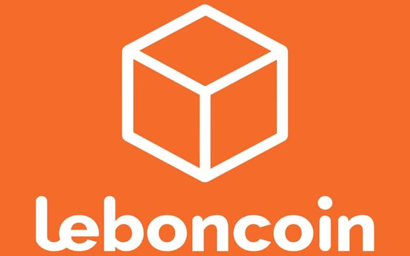 Le Bon Coin Lance Son Service De Livraison Phonandroidcom