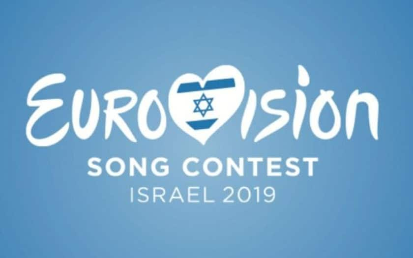 eurovision 2019 piratage