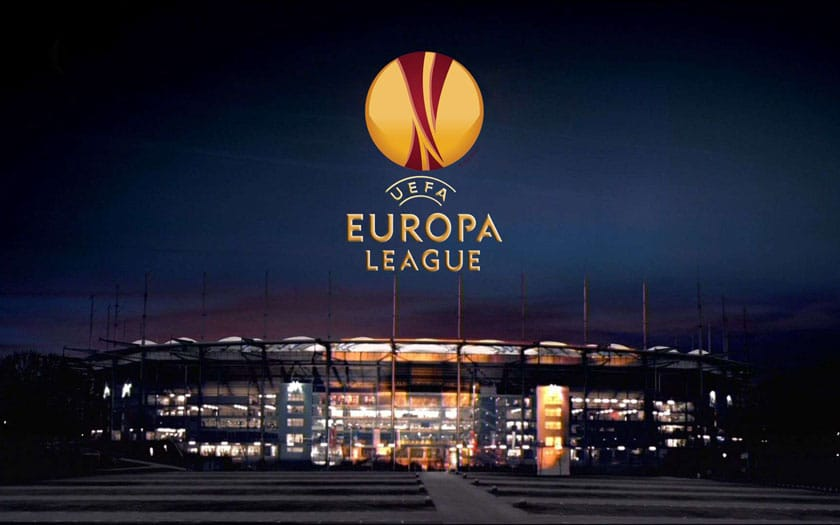 Finale ligue Europa