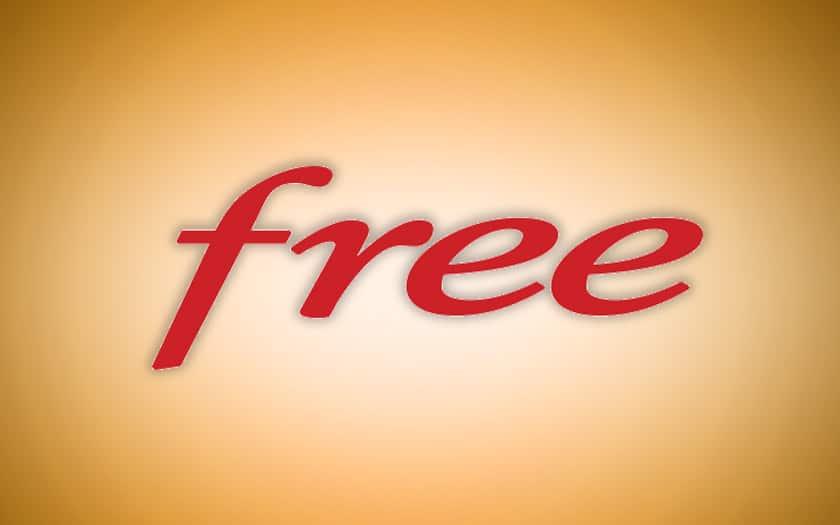 free mobile perdu abonnés premier trimestre 2019