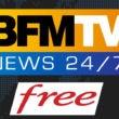 free refuse payer altice sfr bfm rmc peu regardés