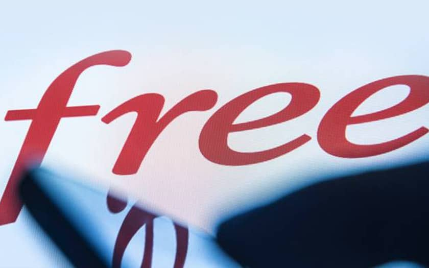 free simplifer factures