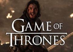 game of thrones saison 8 episode 3 trop sombre faute