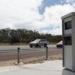 google maps radar vitesse