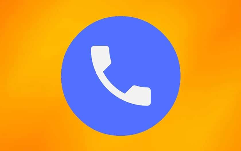 google telephone