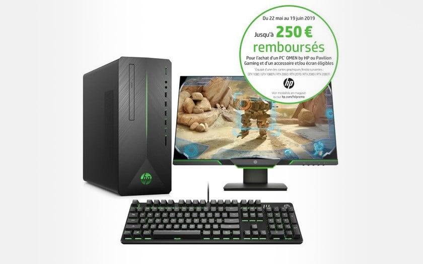 hp-pc-de-bureau-gamer-pavilion-hp790-0015nf-core