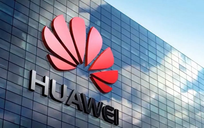 huawei accuse espionnage pays bas
