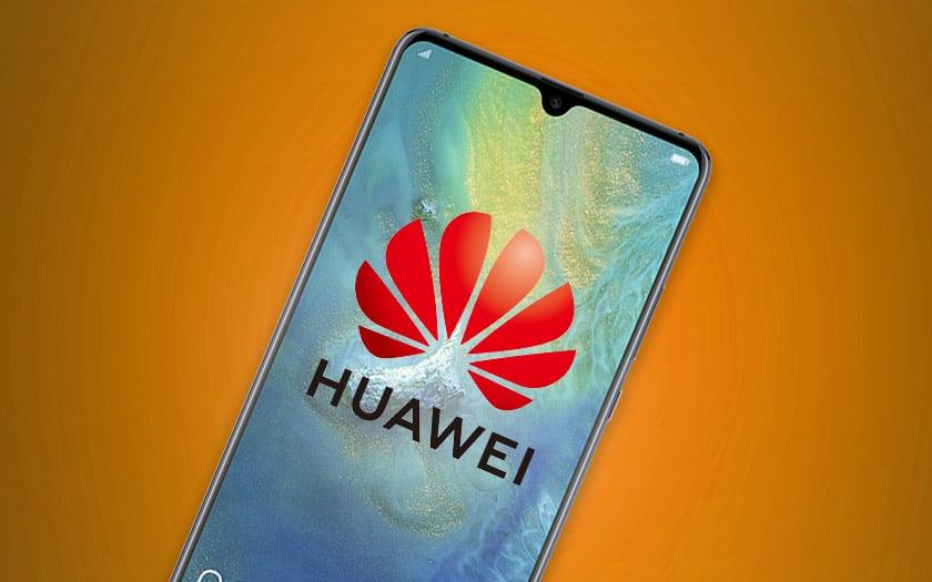 huawei operateurs refusent vendre smartphones 5g