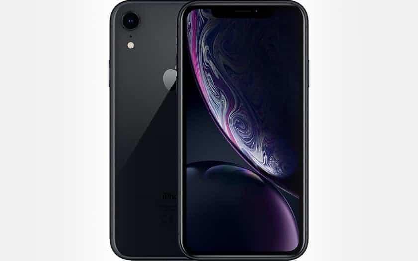 iPhone-XR-64-Go