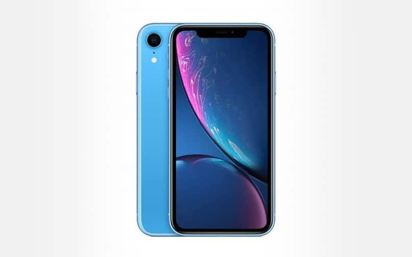 iphone xr promo amazon