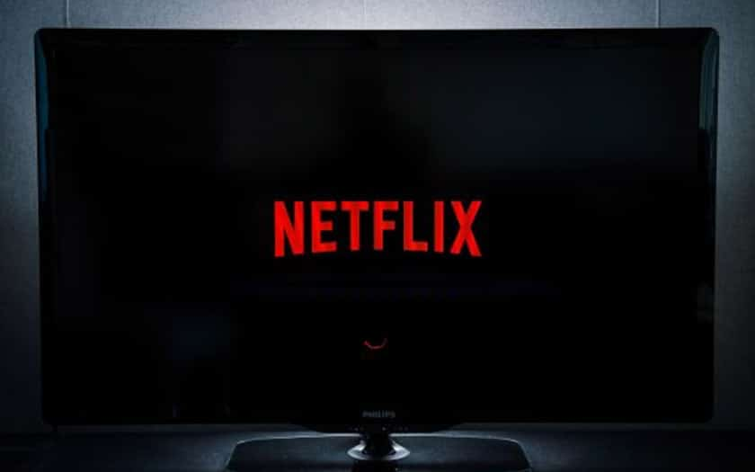 netflix ameliore son series films catalogue