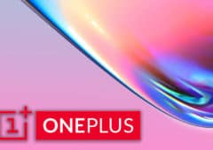 oneplus 7 conference lancement