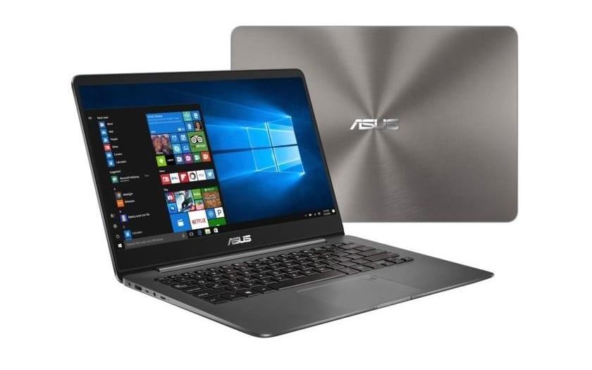 ordinateur-ultrabook-asus-zenbook-ux430un-gv266t