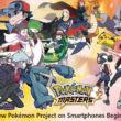 Pokémon, nouveaux jeux
