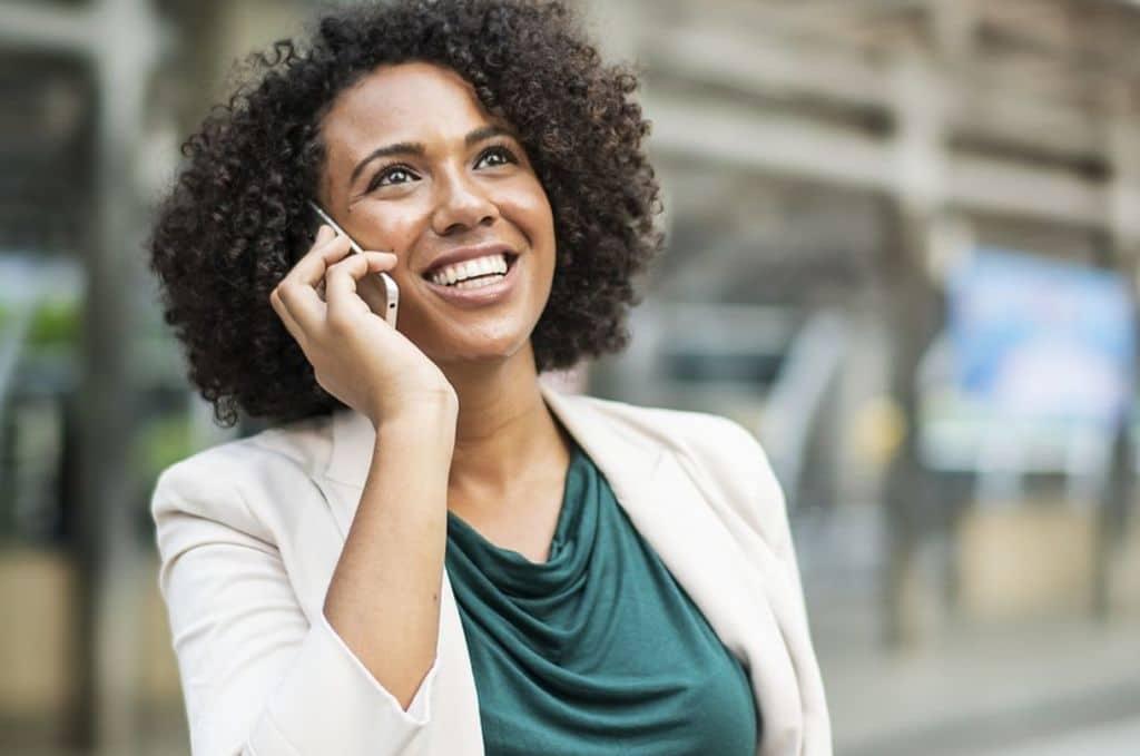 prix appels sms europe roaming