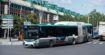 Achetez et utilisez vos titres de transport RATP depuis l'application SNCF sur Android