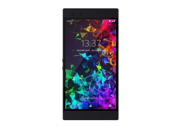 Razer phone 2 promo Amazon
