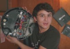 robot-aspirateur-roomba