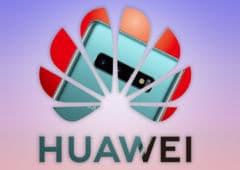 samsung echange smartphone huawei contre galaxy s10