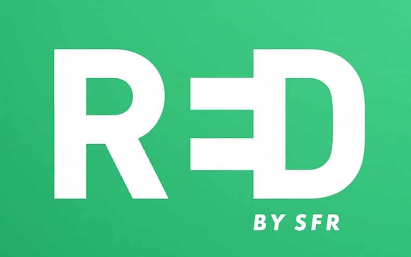 sfr augmente facture abonnés red