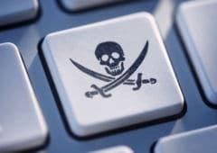 streaming illégal français arrêtés piratage 2 millions series