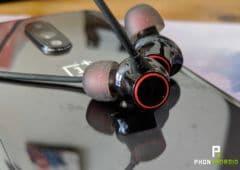 test oneplus bullets wireless 2
