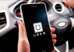 uber note bannir utilisateurs