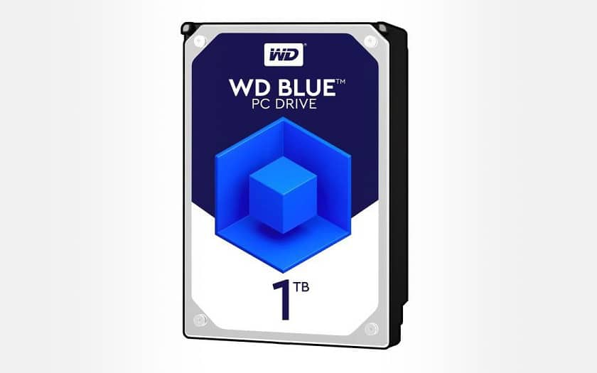 wd-blue-disque-dur-interne-1to-7-200-tr-min